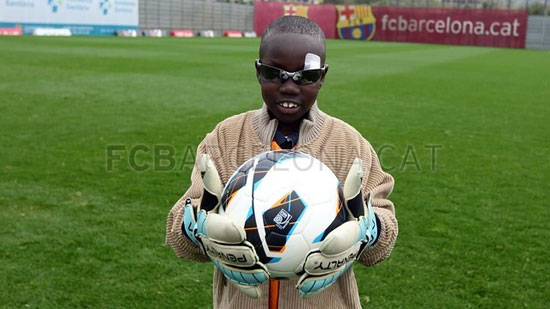 http://rozup.ir/up/justbarca/Pictures/blind_child/31.jpg