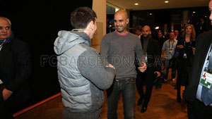 http://rozup.ir/up/justbarca/Pictures/gala2/111111.jpg