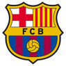 http://rozup.ir/up/justbarca/Pictures/icons/FCB_ICON.jpg