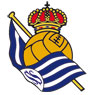 http://rozup.ir/up/justbarca/Pictures/icons/Real_Sosiedad_icon.jpg