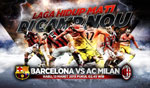http://rozup.ir/up/justbarca/Pictures/mini_images/Barca_Milan_Mini.jpg