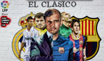 http://rozup.ir/up/justbarca/Pictures/mini_images/El_Clasico_2_Mini.jpg