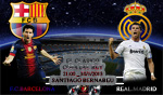 http://rozup.ir/up/justbarca/Pictures/mini_images/Messi_VS_Ronaldo_MINI.jpg