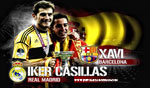 http://rozup.ir/up/justbarca/Pictures/mini_images/Xavi_Casillas_Mini.jpg