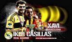 http://rozup.ir/up/justbarca/Pictures/mini_images/Xavi_Casillas_Mini.jpg