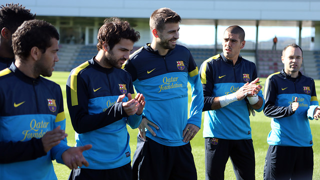 http://rozup.ir/up/justbarca/Pictures/news/1012_11_05_ENTRENO_04.v1352116807.JPG
