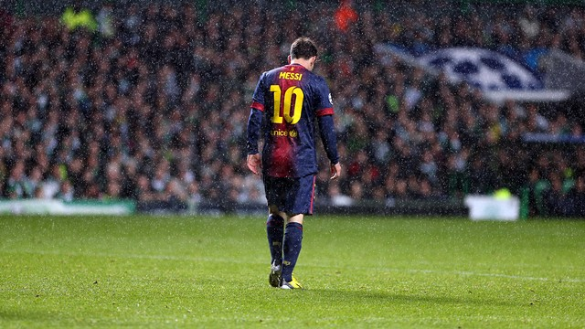 http://rozup.ir/up/justbarca/Pictures/news/2012_11_07_CELTIC_BARCELONA_20.v1352326729.JPG