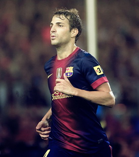 http://rozup.ir/up/justbarca/Pictures/news/Fabregas.jpg