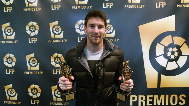 http://rozup.ir/up/justbarca/Pictures/news/Messi_2_FOTO_LFP.v1352891540.jpg