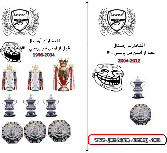 http://rozup.ir/up/justbarca/Pictures/troll_10/football_Troll_Newest_3.jpg