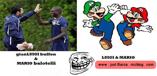 http://rozup.ir/up/justbarca/Pictures/troll_5/Mario_Bufon.jpg