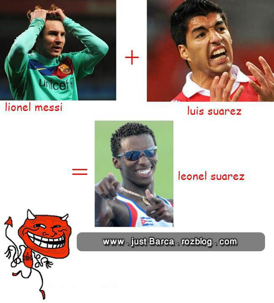 http://rozup.ir/up/justbarca/Pictures/troll_5/Messi_Suarez.jpg