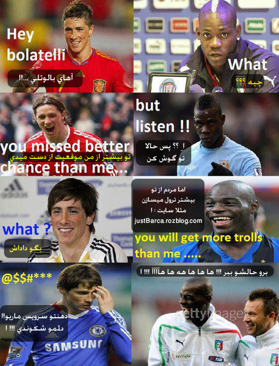 http://rozup.ir/up/justbarca/Pictures/troll_5/Tores___Mario.jpg