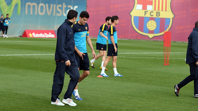 http://rozup.ir/up/justbarca/news_2_images/2012_11_18_ENTRENO_65.v1353241342.JPG