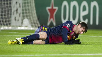http://rozup.ir/up/justbarca/news_4/messi_injury_(1).jpg