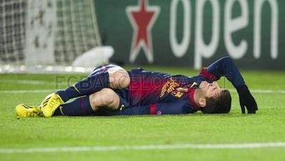 http://rozup.ir/up/justbarca/news_4/messi_injury_(2).jpg
