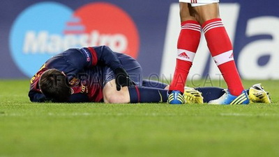 http://rozup.ir/up/justbarca/news_4/messi_injury_(3).jpg