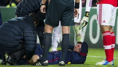 http://rozup.ir/up/justbarca/news_4/messi_injury_(4).jpg