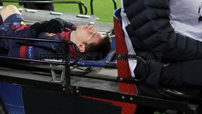 http://rozup.ir/up/justbarca/news_4/messi_injury_(5).jpg