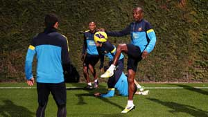 http://rozup.ir/up/justbarca/news_5/Abidal.jpg