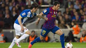 http://rozup.ir/up/justbarca/news_5/Barca_Espanyol_2013.jpg