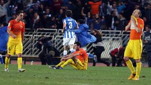 http://rozup.ir/up/justbarca/news_5/First_defeat_Barca.jpg