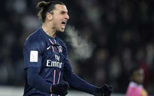 http://rozup.ir/up/justbarca/news_5/Ibrahimovich.jpg