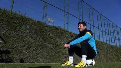 http://rozup.ir/up/justbarca/news_5/Messi_10.jpg