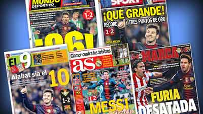 http://rozup.ir/up/justbarca/news_5/Messi_12.jpg