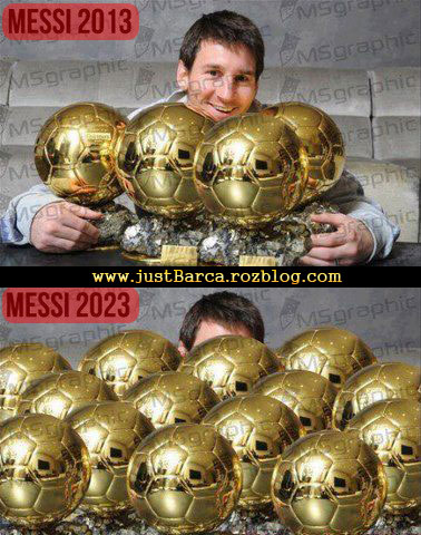 http://rozup.ir/up/justbarca/news_5/Messi_2023.jpg