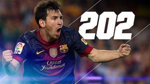 http://rozup.ir/up/justbarca/news_5/Messi_202________.jpg