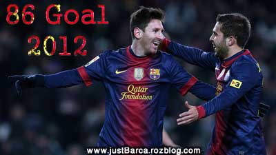http://rozup.ir/up/justbarca/news_5/Messi_86_Goal_2.jpg