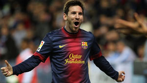 http://rozup.ir/up/justbarca/news_5/Messi_Against_Osasona.jpg