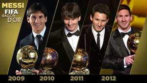 http://rozup.ir/up/justbarca/news_5/Messi_Ballon_dor.jpg