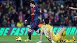 http://rozup.ir/up/justbarca/news_5/Messi_Fantastic.jpg