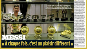 http://rozup.ir/up/justbarca/news_5/Messi_Francefootball.jpg