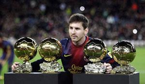 http://rozup.ir/up/justbarca/news_5/Messi_Malaga00000.jpg