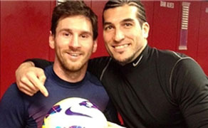 http://rozup.ir/up/justbarca/news_5/Messi_Pinto.jpg