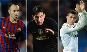 http://rozup.ir/up/justbarca/news_5/Messi_Ronaldo_Iniesta.jpg