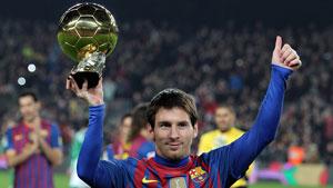 http://rozup.ir/up/justbarca/news_5/Messi_Sharing_Ballon_dir.jpg