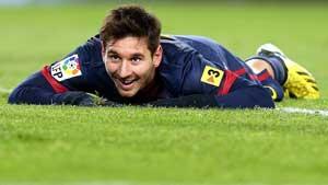 http://rozup.ir/up/justbarca/news_5/Messi_world_soccer.jpg