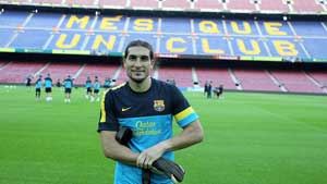 http://rozup.ir/up/justbarca/news_5/Pinto.jpg
