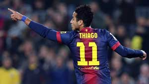 http://rozup.ir/up/justbarca/news_5/Thiago.jpg
