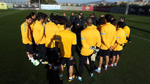 http://rozup.ir/up/justbarca/news_5/Training.jpg