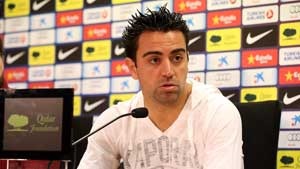 http://rozup.ir/up/justbarca/news_5/Xavi.jpg