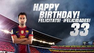 http://rozup.ir/up/justbarca/news_5/Xavi_Birthday222.jpg