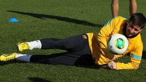 http://rozup.ir/up/justbarca/news_5/mesi_goalkeeper.jpg