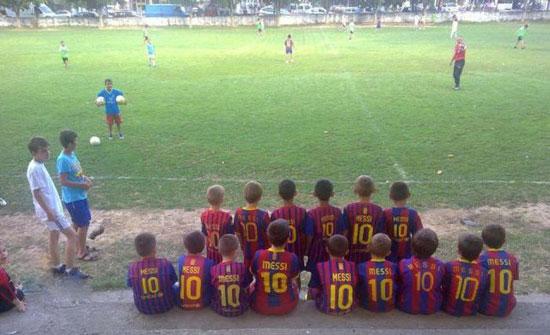 http://rozup.ir/up/justbarca/news_6/15_Messi.jpg