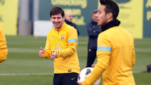 http://rozup.ir/up/justbarca/news_6/Barca_Training_Before_Grana.jpg
