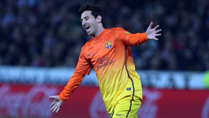 http://rozup.ir/up/justbarca/news_6/Barcelona_Messi_Against_Gra.jpg